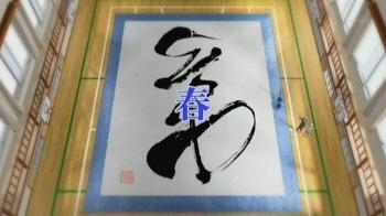 hayate_anime_51-1