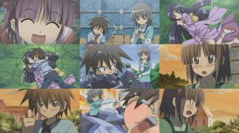 hayate_anime_51-4