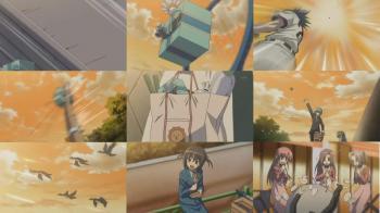 hayate_anime_51-6