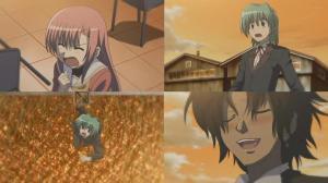 hayate_anime_51-7