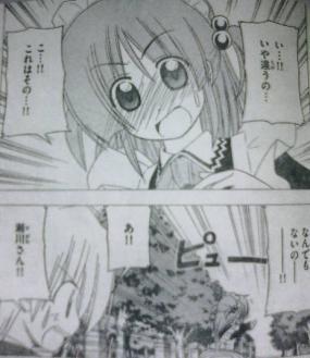 hayate_169_Izumi2