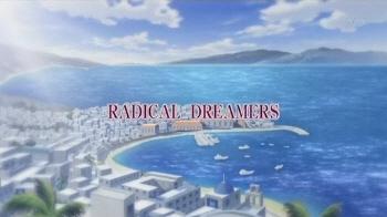 hayate_anime_52-1