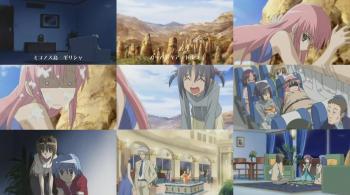 hayate_anime_52-4