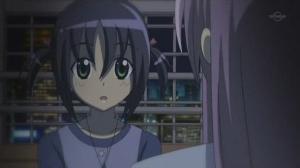 hayate_anime_52-6
