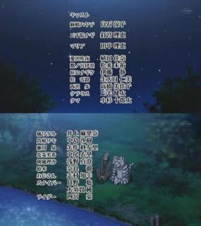 hayate_anime_52-8