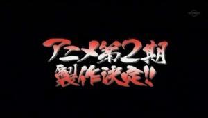 hayate_anime_52-11