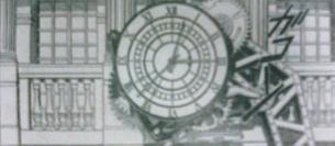 hayate_181_clock2