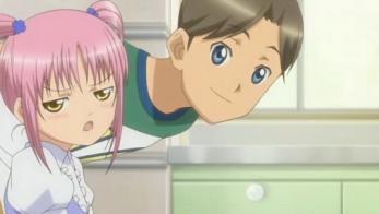 anime_Shugo Chara!_35_3