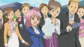anime_Shugo Chara!_35_10