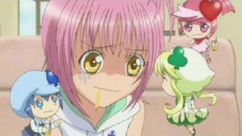 anime_Shugo Chara!_46-2
