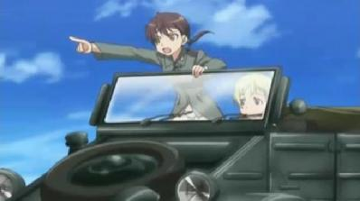 Strike Witches_9-2