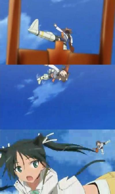 Strike Witches_9-3