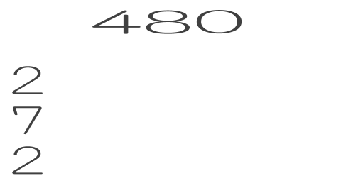 480.png