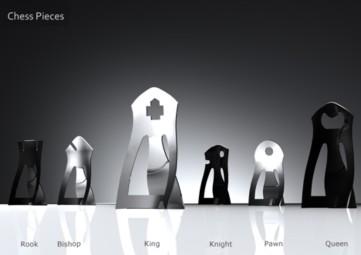chess05.jpg