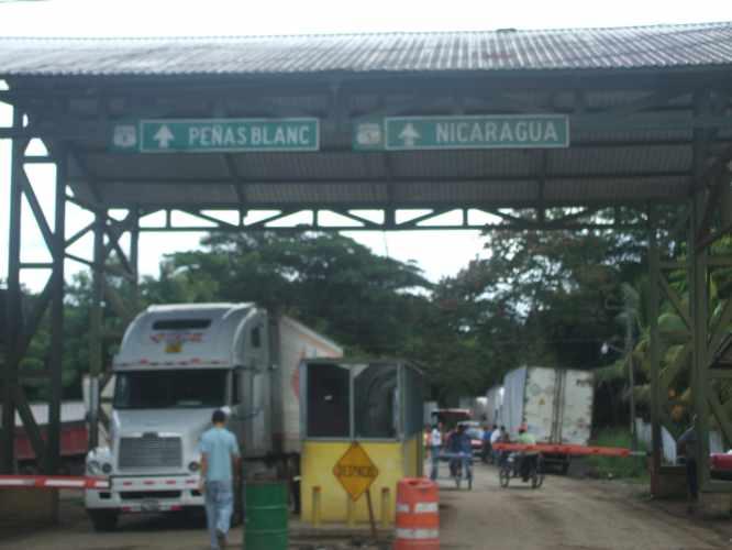 th_border Nicaragua
