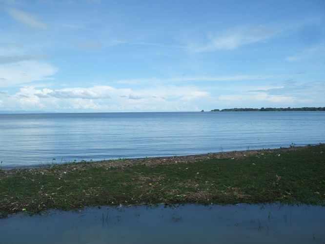 th_nicaragua lake