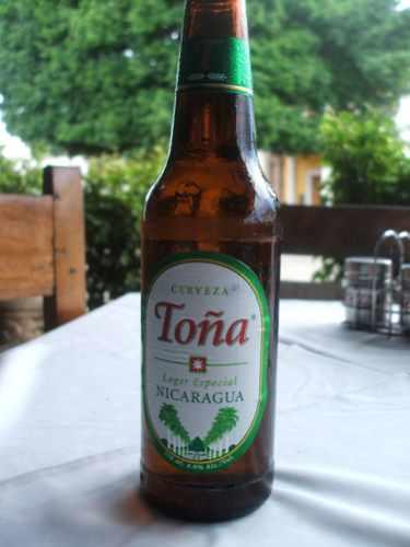 th_ニカラグアビール