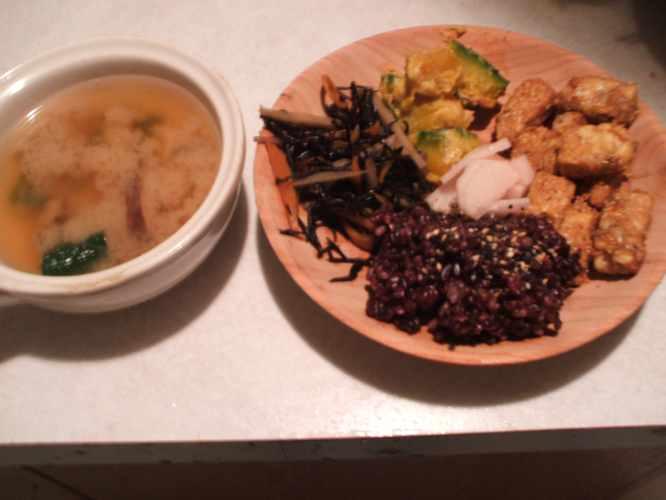 th_晩ご飯3