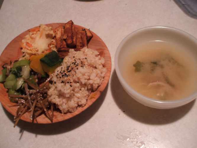 th_晩ご飯4