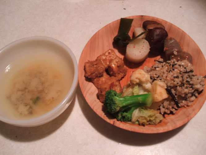 th_晩ご飯5