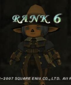 rank6.jpg