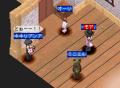 キキリアンナ3★