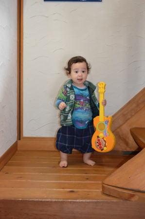 chitarra2.jpg