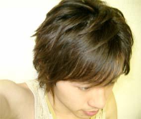 2005_5_19_a.jpg