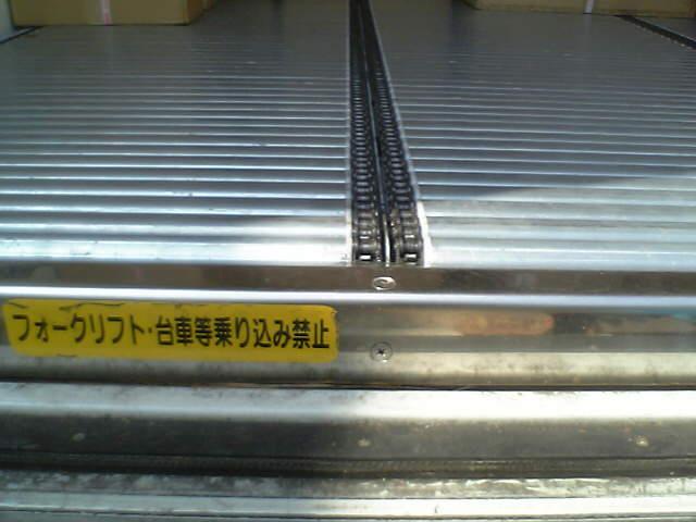 100円マット