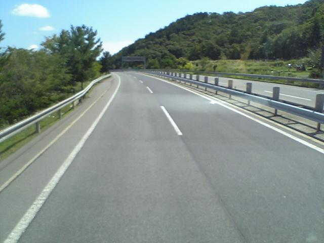 九州自動車道