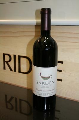 wine (6)