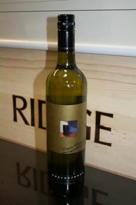 wine (7)