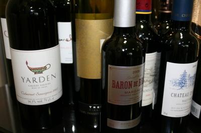 wine (12)