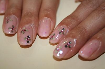 nail (8)