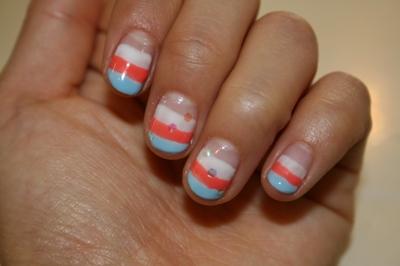 nail (10)