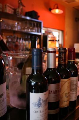 wine (23)