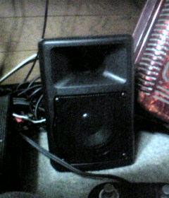 GX-1。
