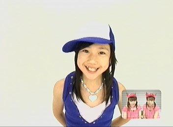 舞波DVD。