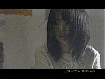 福田麻由子。