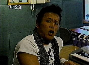 菅井先生。