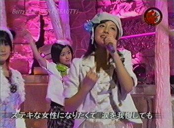 踊る佐紀ちゃん2。
