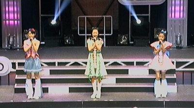 佐紀早貴舞。