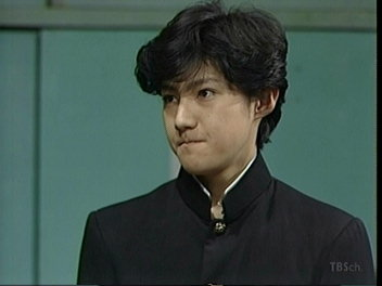 仙八先生本田恭章。