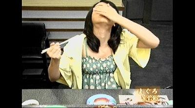 有栞寿司。