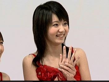 笑顔ジュン2。