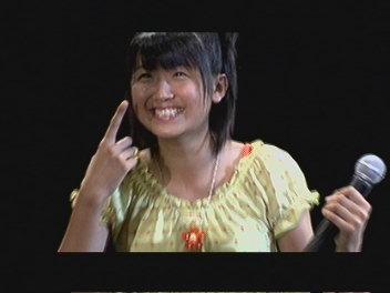 泣いた千奈子さん。