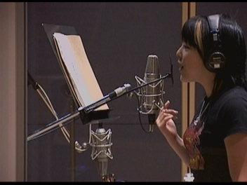 小川麻琴誕生日。