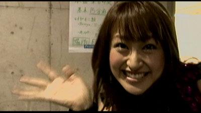 木村絢香誕生。