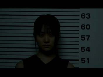 女囚Σ浜翔。