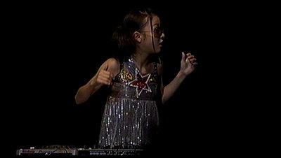 ハプニングDJ舞舞。
